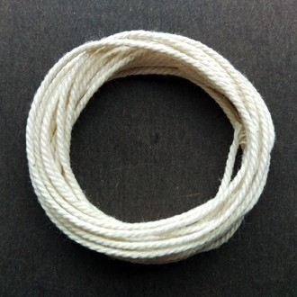 Cotton Rope Cord